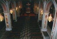 Monastero di Santa Chiara - Boves