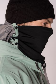 New Trend Systems Armor Clothing, Tactical Clothing, Armada Ski, Sport Fashion, Mens Fashion, Fashion Outfits, Cyberpunk Fashion, Athleisure Outfits, Models