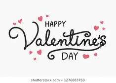 Valentines Day Illustration Images, Stock Photos & Vectors