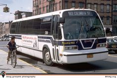 Welcome to the transiTALK Transportation Media Group's Metropolitan Transportation Authority 1973 GMC Model Media Page. Tow Truck, Trucks, Metropolitan Transportation Authority, Bus Coach, Bus Station, Limo, Taxi, Old Cars, Buses