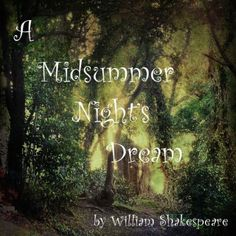 Technically a play and not a book, but A Midsummer Night's Dream is a classic.  Pastoral romance at it's finest.