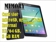 cool Samsung Galaxy Tab S2 8 0 Specs Check more at http://gadgetsnetworks.com/samsung-galaxy-tab-s2-8-0-specs/
