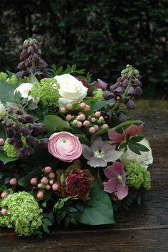 #Voorjaar #BLOM #bloemwerkopmaat #Wageningen