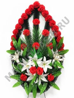 Christmas Wreaths, Floral Wreath, Holiday Decor, Crowns, Floral Arrangements, Flowers, Floral Crown, Flower Crowns, Flower Band