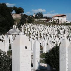 EUROM - The European Observatory on Memories of the University of Barcelona's Solidarity Foundation Srebrenica Massacre, Holocaust Memorial Day, International Day Of Peace, United Nations General Assembly, Educational Activities, Working Area, Continents, This Is Us, Foundation