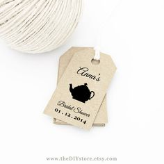 Hey, I found this really awesome Etsy listing at https://www.etsy.com/listing/155520089/bridal-tea-party-favor-tag-text-editable