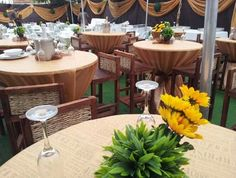 Traditional South African Decor South African Decor, Wedding Ideas, Events, Traditional, Table Decorations, Home Decor, Do Your Thing, Decoration Home, Room Decor