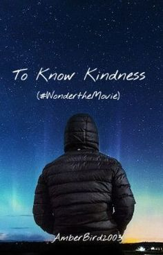 #wattpad #general-fiction The worlds Loneliness, Envy, Denial, Hate, and Logic all know themselves very well, but are not brave enough to know Kindness. Are you?