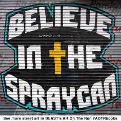 London 2012 #graffiti #spraypaint #streetsoflondon #aotrbooks #ldnstreetart #ukstreetart