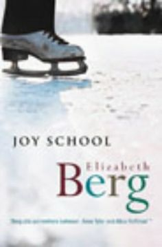 Joy School (Katie Nash, #2).  Companion to Durable Goods and True to Form. Katie Nash is an engagingly real character. This novel focuses on Katie's need for her mother's advice and love.