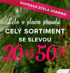 Spodní prádlo a prodej spodního prádla | Rajpradla.cz