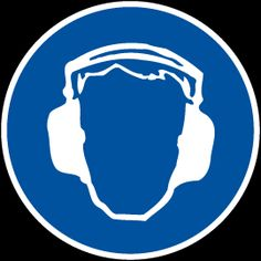 Hearing Protection for drummers is crucial to avoid problems such as tinnitus. Here is all the info you need to know why it's bad and how to avoid it. Hearing Protection, Workplace Safety, Safety Tips, Need To Know, Laos, Signs, Health, Environmentalist, Drummers