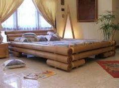 תוצאת תמונה עבור bamboo bedroom design