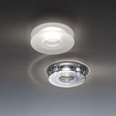 glass ceiling light covers lighting pinterest ceiling light