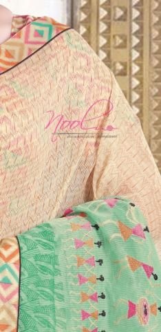 http://www.nool.co.in/product/sarees/super-net-cotton-saris-green-printed-warli-work-c11st6135