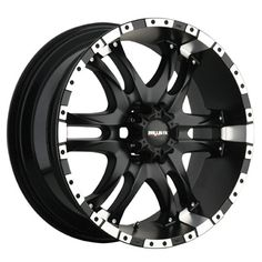 76 best jeep images jeep truck rolling carts jeep wrangler U.S. Army Jeep Wrangler black ballistic wizard 810 jeep 2018 motorcycle wheels car wheels black rims