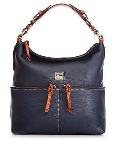 bc84f0882f0c By Dooney n Bourke Marc Jacobs Handbag