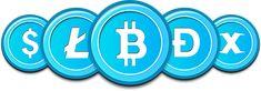 Topmine mining cryptocurrency ваша ссылка - https://topmine.io/?reg=22154