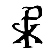 24 Ideas De Símbolos Cristianos En 2021 Símbolos Cristianos Simbolos Símbolos Y Significados
