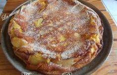 750 grammes vous propose cette recette de cuisine : Flamusse aux pommes originale. Recette notée 3.9/5 par 116 votants et 18 commentaires.