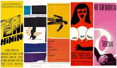 Movie Poster Font Gimp its Online Movie Poster Maker Malayalam to Movie Posters For Sale Cape Town where Movie Posters For Sale Near Me Movie Poster Maker, Movie Poster Font, Saul Bass Posters, Movie Posters For Sale, Film Posters, Indie Movies, Typography Prints, Program Design, Design Reference