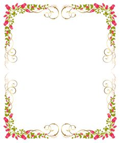 page borders frame design cake  sports borders  page christmas clip art borders free christmas clipart borders free