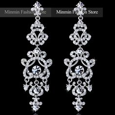 Cheap earring clip, Buy Quality earrings acrylic directly from China earrings bat Suppliers:                                                                                              Exquisi