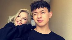 Jordyn Jones #Houston #Texas  #WeekendRushTour #jordynjones #actress #model #dancer #singer #designer https://www.jordynonline.com