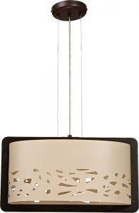 Lampy oświetlenie - VIVA II zwis 19605 Sigma