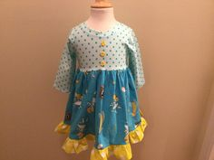 Alice and wonderland alice dress alice and by TheHarrisCollection1