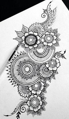 Pinterest ----> //DarkFrozenOcean\\ #art #artistic #brush #paint #draw #paper #watercolour #sketch #sketchbook #pencil #pen #doodle #drawing #tumblr