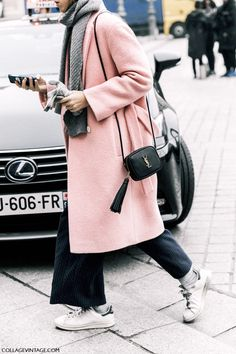 Winter Pastels on Our Must-Have List