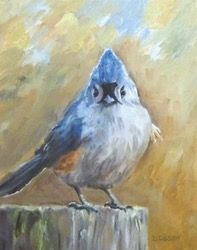 animal original paintings art for sale | Daily Painters Art Gallery, Page 27