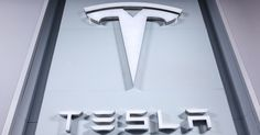 Tesla and Mobileye engage in rare industry squabble over autonomous car tech