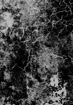 B&W Grunge Texture