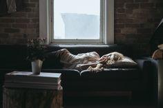 10 Ways to Stop Feeling Exhausted.  @elephantjournal http://www.elephantjournal.com/?p=1104183