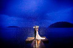 Wedding Stories   RedSphere Studios
