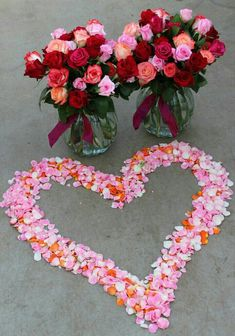 Image about love in Flowers by Foroogh - RM on We Heart It Good Morning Texts, Good Morning Wishes, Funny Morning, Beautiful Love Pictures, Beautiful Flowers, Valentine Wishes, Valentines, Rainbow Falls Hawaii, Funny Wishes