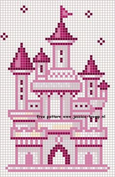 Thrilling Designing Your Own Cross Stitch Embroidery Patterns Ideas. Exhilarating Designing Your Own Cross Stitch Embroidery Patterns Ideas. Cross Stitch For Kids, Cross Stitch Baby, Cross Stitch Charts, Cross Stitch Designs, Cross Stitch Patterns, Beaded Cross Stitch, Cross Stitch Embroidery, Embroidery Patterns, Perler Patterns