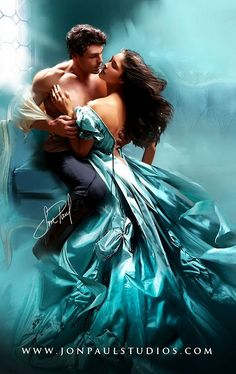 romance tips for women make a man want you Romance Novel Covers, Romance Novels, Couples In Love, Romantic Couples, Book Cover Art, Book Art, Book Covers, Romance Arte, Romantic Pictures