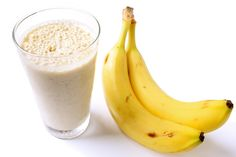 Do you have a fat stomach, and you could not make yourself start exercising? We have a solution for you – it's the amazing banana shake, the ideal snack for melting your belly fat. For an ideal body shape it...
