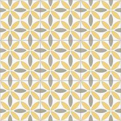 Modern and traditional encaustic cement tiles factory