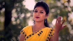 THIKA BHITTIK SAKORI- Bhagyashree & Ashish