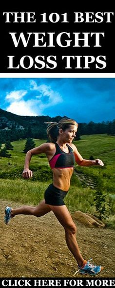 If you are looking to lose weight and get into a better shape, then you've come to the right place. This is the ONLY weight loss article you will ever need to read. This blog post is the ultimate collection of some of the best and scientifically proven weight loss techniques you will ever need to know. So CLICK HERE to read: http://www.runnersblueprint.com/best-weight-loss-tips-of-all-time/  #Weight-loss #Fitness #Running