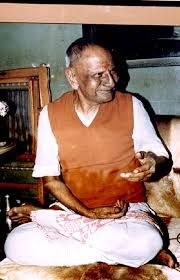 """""""A quiet mind is all you need. All else will happen rightly, once your mind is quiet. As the sun on rising makes the world active, so does self-awareness affect changes in the mind. In the light of calm and steady self-awareness, inner energies wake up and work miracles without any effort on your part"""" ~Sri Nisargadatta Maharaj .."""