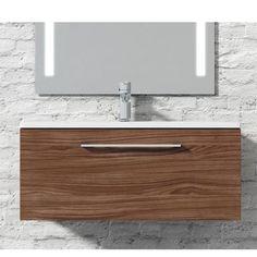 Muebles de Baño CARMEN 1C | Thebathpoint