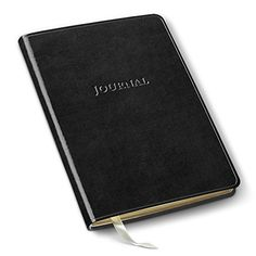 2018 Gallery Leather Large Monthly Planner Key West Turquoise
