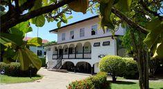 Booking.com: Eco Resort Inn , Paramaribo, Suriname - 40 Beoordelingen . Reserveer nu uw hotel!