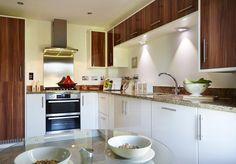 TW East Anglia_Newton Grange_PB33_ Crofton_kitchen