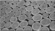 Falburkoló panel, loft design (Bontott fa, termékek antik faanyagokból) Loft Design, Pergola, Diy Ideas, Vintage, Outdoor Pergola, Craft Ideas, Vintage Comics